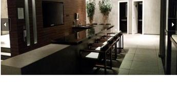 Vila da Serra, 1 Quarto, 2 Vagas, 1 Suite