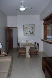 Savassi, 2 Quartos, 1 Vaga, 2 Suites