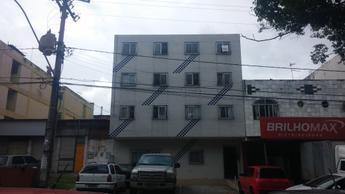 Apartamento, Núcleo Bandeirante, 3 Quartos