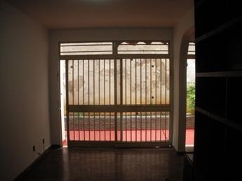 Cidade Jardim, 3 Quartos, 1 Vaga, 1 Suite
