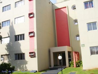 Apartamento, Alto da Colina, 1 Quarto, 1 Vaga