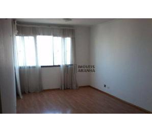 Apartamento, 2 Quartos, 1 Suite