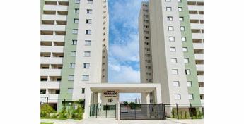 Negrão de Lima, 3 Quartos, 1 Vaga, 1 Suite
