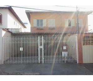 Casa, 3 Quartos, 2 Vagas, 1 Suite