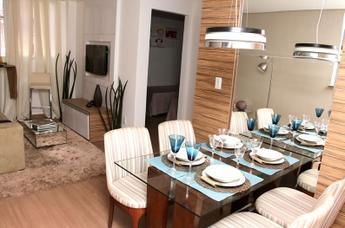 Apartamento, Barreiro, 2 Quartos, 1 Vaga