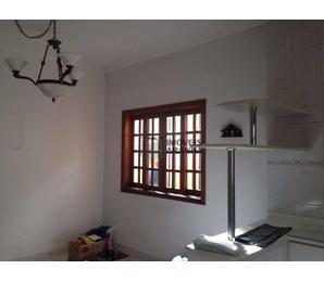 Jardim Trussardi, 3 Quartos, 2 Vagas, 1 Suite