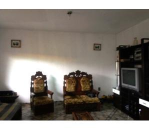 Santa Martinha, 3 Quartos, 3 Vagas, 1 Suite