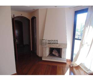 Vila Uberabinha, 3 Quartos, 2 Vagas, 1 Suite