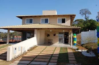 Casa em Condomínio, Condomínio Alto da Boa Vista, 3 Quartos, 2 Vagas, 1 Suite