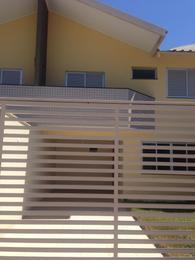 Casa em Condomínio, Santa Genoveva, 3 Quartos, 2 Vagas, 2 Suites