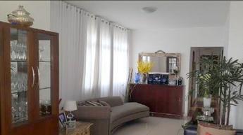 Área Privativa, Santa Lúcia, 4 Quartos, 3 Vagas, 1 Suite