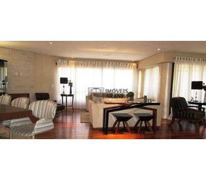Vila Andrade, 4 Quartos, 4 Vagas, 4 Suites
