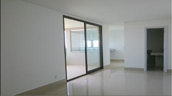 Apartamento, Vila da Serra, 2 Quartos, 2 Vagas, 1 Suite