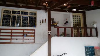 Sobradinho, 3 Quartos, 2 Vagas, 1 Suite