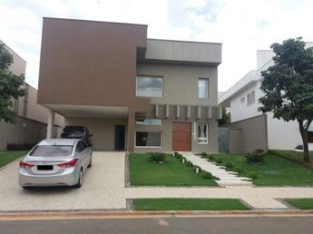Alphaville Araguaia, 5 Quartos, 4 Vagas, 4 Suites