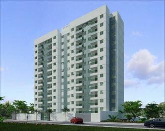 Apartamento, Taguatinga Sul, 2 Quartos, 1 Vaga, 1 Suite