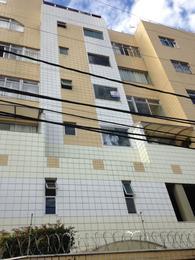 Apartamento, 3 Quartos, 3 Vagas, 1 Suite
