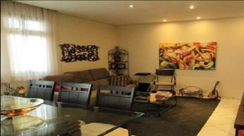 Apartamento, Sion, 3 Quartos, 2 Vagas, 1 Suite
