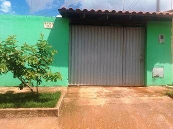 Jardim Ipanema, 2 Quartos, 1 Vaga