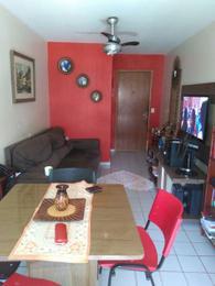 Setor Residencial Leste, 3 Quartos, 1 Vaga, 1 Suite