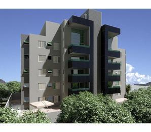 Ouro Preto, 4 Quartos, 2 Vagas, 2 Suites
