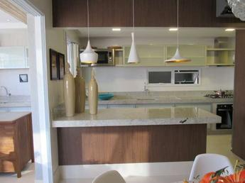 Apartamento, Setor Bueno, 3 Quartos, 3 Vagas, 3 Suites
