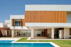Casa, Angicos, 4 Quartos, 2 Vagas, 2 Suites