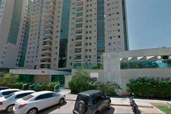 Apartamento, 3 Quartos, 2 Vagas