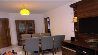 Apartamento, Sion, 2 Quartos, 2 Vagas, 1 Suite
