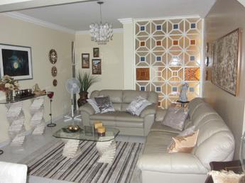 Casa, Taguatinga Norte, 4 Quartos, 2 Suites