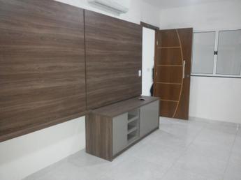 Apartamento, Setor 8, 2 Quartos, 1 Vaga
