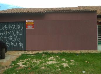 Parque São Bernardo, 3 Quartos, 2 Vagas