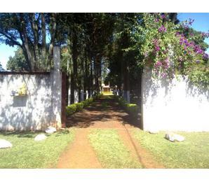 Zona Rural, 3 Quartos, 2 Suites