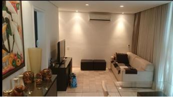 Cruzeiro, 3 Quartos, 1 Suite