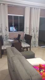 Samambaia Norte, 3 Quartos, 3 Vagas, 1 Suite