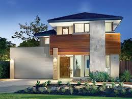 Casa, Bela Vista, 4 Quartos, 2 Vagas, 2 Suites
