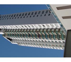 Apartamento, 4 Quartos, 4 Vagas, 2 Suites