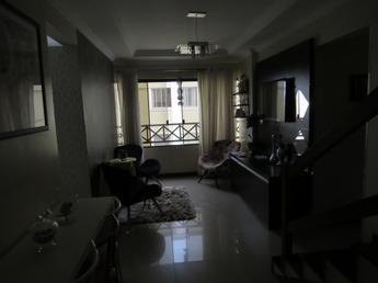 Apartamento, Norte, 3 Quartos, 2 Vagas, 1 Suite