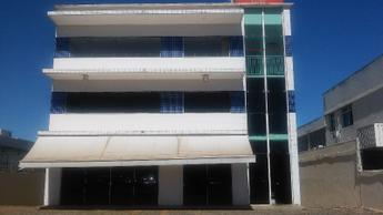Brasília, 10 Vagas