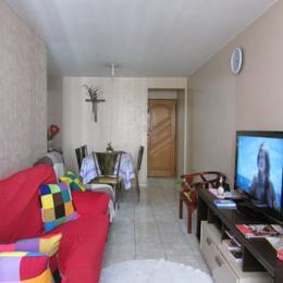 Apartamento, Taguatinga Centro, 3 Quartos, 1 Suite