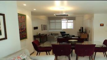Santo Antônio, 4 Quartos, 2 Vagas, 1 Suite