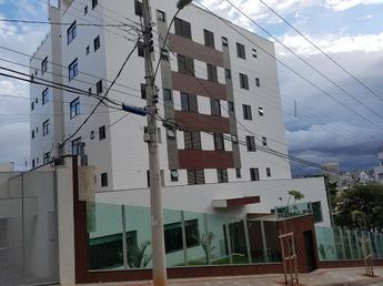 Fernão Dias, 4 Quartos, 4 Vagas, 2 Suites