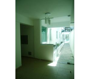 Ouro Preto, 3 Quartos, 2 Vagas, 1 Suite