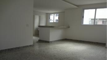 Apartamento, Cruzeiro, 2 Quartos, 2 Vagas, 2 Suites