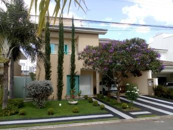Jardins Mônaco, 3 Quartos, 4 Vagas, 3 Suites