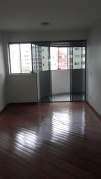 Apartamento, Asa Norte, 3 Quartos, 1 Vaga, 2 Suites