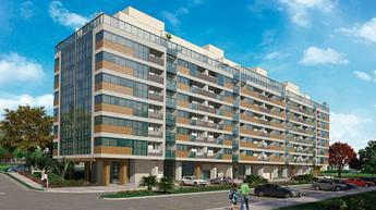 Apartamento, Noroeste, 2 Quartos, 1 Vaga, 1 Suite