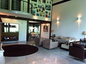 Residencial Aldeia do Vale, 4 Quartos, 8 Vagas, 4 Suites