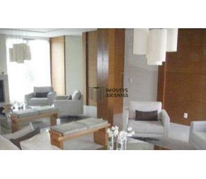 Vila Clementino, 2 Quartos, 1 Vaga, 1 Suite