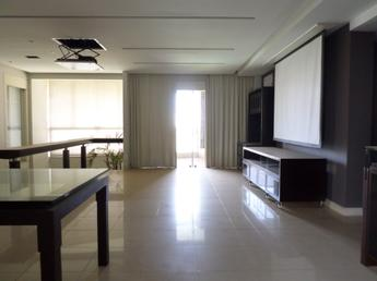 Bela Vista, 4 Quartos, 3 Vagas, 4 Suites